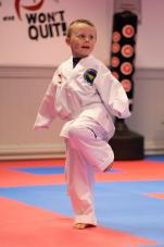 Jenson-Taekwondo-May-2021-4