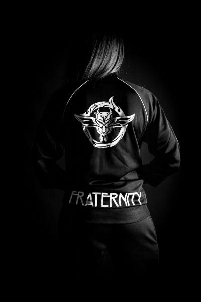 Fierce-Fraternity-57