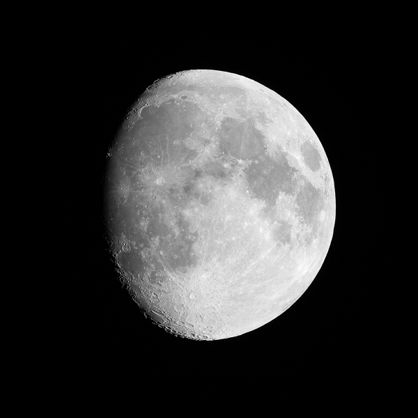 Moon-Final