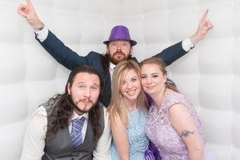 Natasha and James Wedding Booth-40