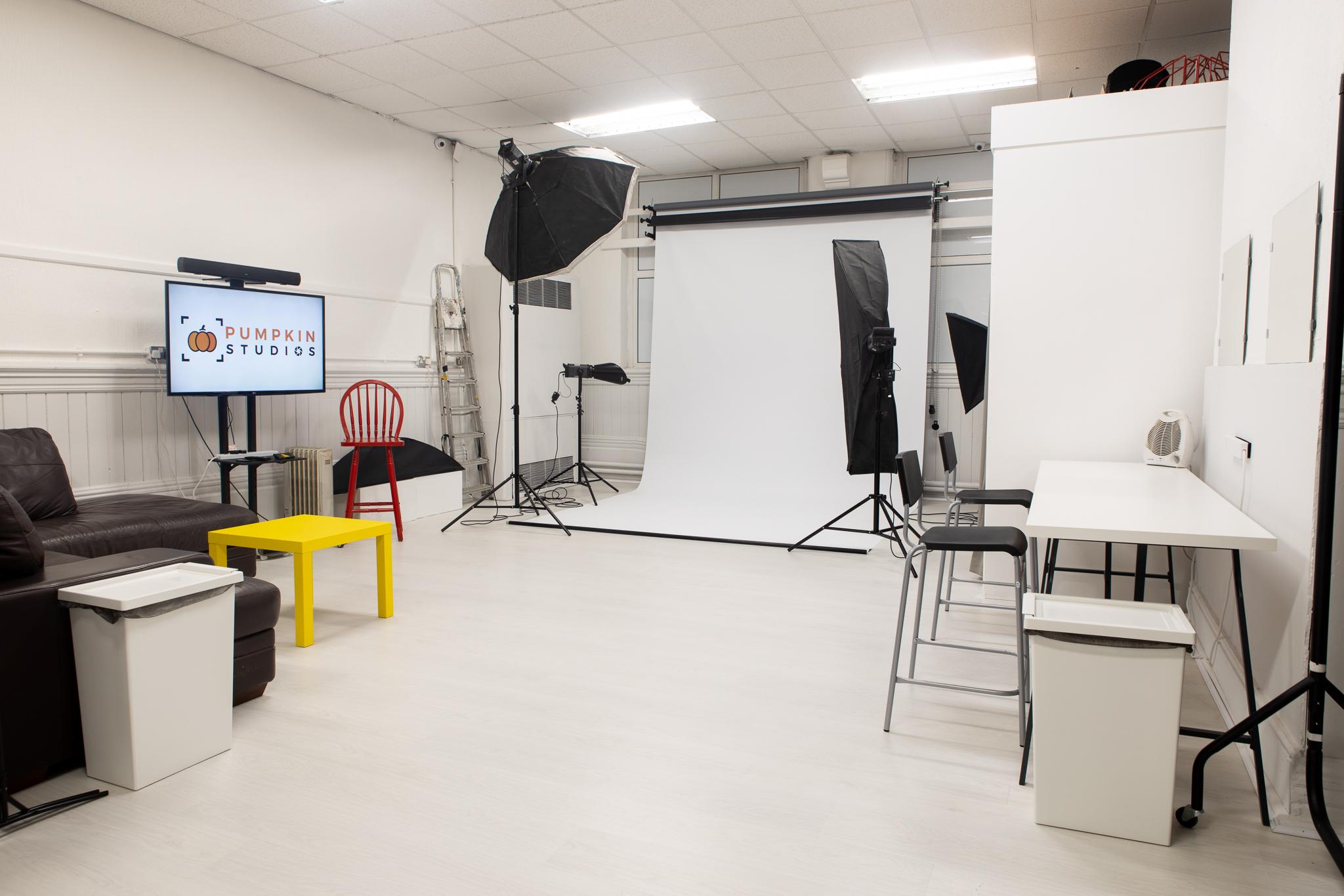 Studio-test-1