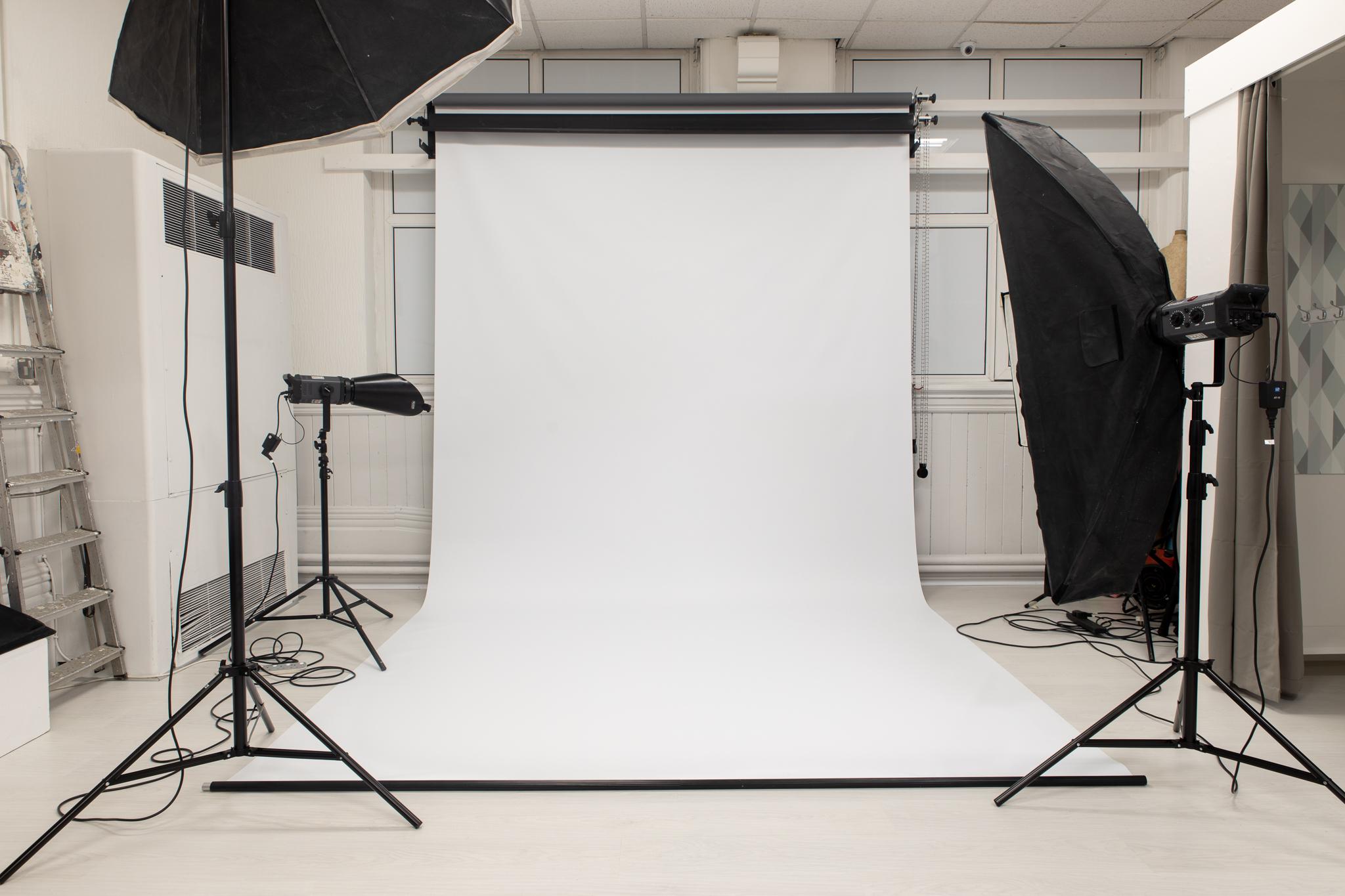Studio-test-7