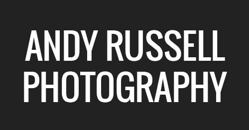 Andy Russell Photography